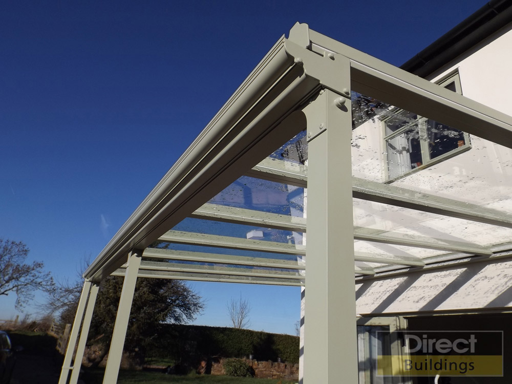 clearview-glass-canopy-3