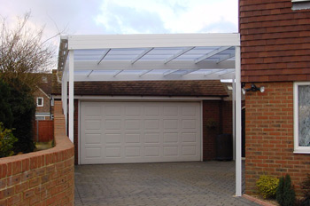 temp-carport-standard-main