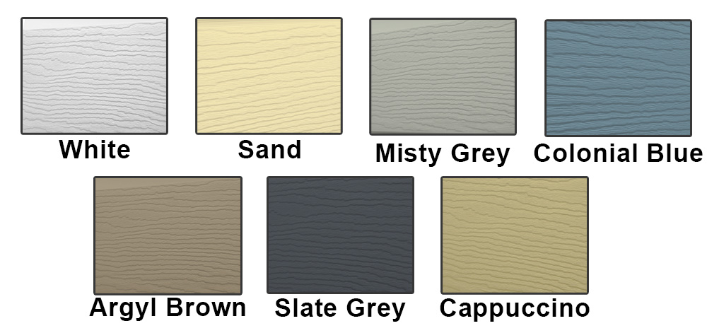 plank effect finishes